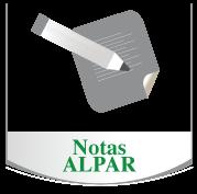 ALPAR - Asociación Gremial Latinoamericana de Cementerios y Servicios Funerarios
