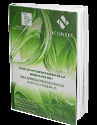 libro_icontec